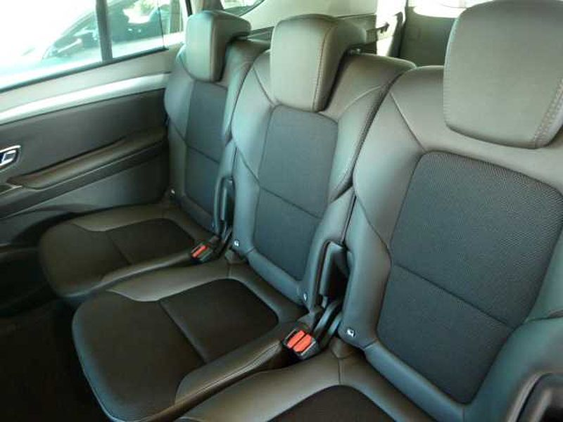 Renault Espace dCi 160 Intens Autom. - Pano, Navi, LED, PDC
